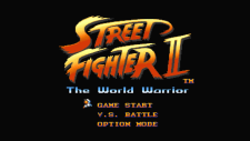 WiiUVC_StreetFighterIITheWorldWarrior_01