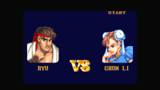 WiiUVC_StreetFighterIITheWorldWarrior_03