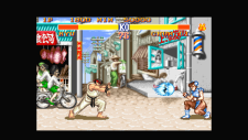 WiiUVC_StreetFighterIITheWorldWarrior_04