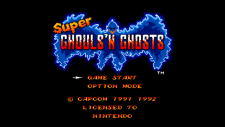 WiiUVC_SuperGhoulsnGhosts_01