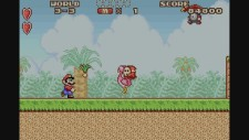 WiiUVC_SuperMarioAdvance_02