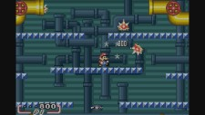 WiiUVC_SuperMarioAdvance_07