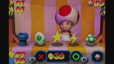 WiiUVC_SuperMarioBall_04