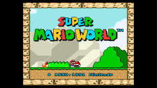 WiiUVC_SuperMarioWorld_01