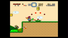 WiiUVC_SuperMarioWorld_02