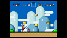 WiiUVC_SuperMarioWorld_03