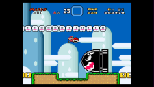 WiiUVC_SuperMarioWorld_04