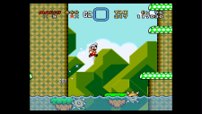 WiiUVC_SuperMarioWorld_05