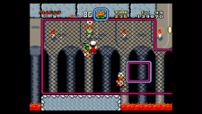WiiUVC_SuperMarioWorld_06