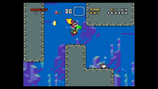 WiiUVC_SuperMarioWorld_07