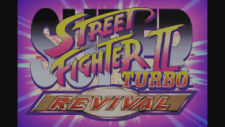 WiiUVC_SuperStreetFighterIITurboRevival_01