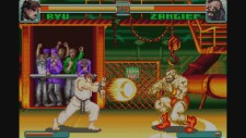 WiiUVC_SuperStreetFighterIITurboRevival_02