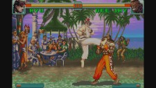WiiUVC_SuperStreetFighterIITurboRevival_03