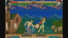 WiiUVC_SuperStreetFighterIITurboRevival_05