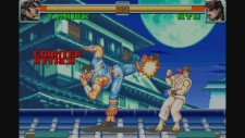 WiiUVC_SuperStreetFighterIITurboRevival_06