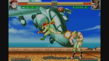 WiiUVC_SuperStreetFighterIITurboRevival_07