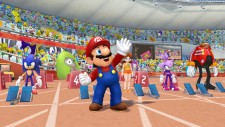 Wii_MarioAndSonicAtTheLondon2012OlympicGames_01
