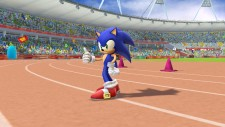 Wii_MarioAndSonicAtTheLondon2012OlympicGames_02