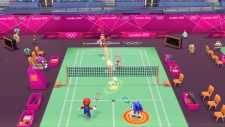 Wii_MarioAndSonicAtTheLondon2012OlympicGames_03