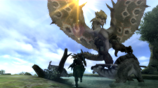Wii_MonsterHunterTri_02