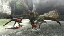 Wii_MonsterHunterTri_04