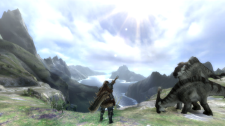Wii_MonsterHunterTri_05