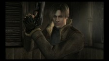 Wii_ResidentEvil4WiiEdition_02