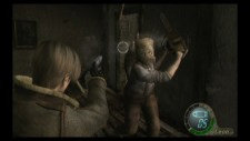 Wii_ResidentEvil4WiiEdition_03