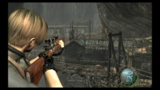 Wii_ResidentEvil4WiiEdition_04