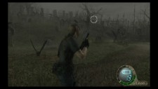 Wii_ResidentEvil4WiiEdition_05