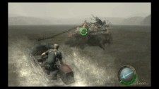 Wii_ResidentEvil4WiiEdition_06