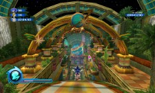 Wii_SonicColours_09
