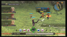 Wii_Xenoblade_Chronicles_enGB_05