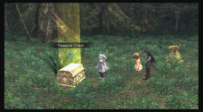 Wii_Xenoblade_Chronicles_enGB_14