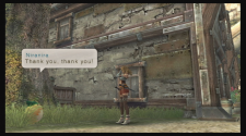 Wii_Xenoblade_Chronicles_enGB_18