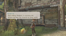 Wii_Xenoblade_Chronicles_enGB_19