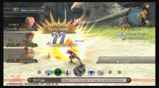 Wii_Xenoblade_Chronicles_enGB_29