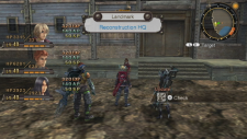 Wii_Xenoblade_Chronicles_enGB_43