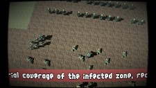 WiiUDS_BlockZombies_01