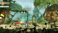 WiiUDS_ChildOfLight_03