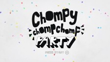WiiUDS_ChompyChompChompParty_01