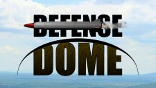 WiiUDS_DefenseDome_01