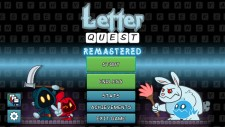 WiiUDS_LetterQuestRemastered_01