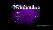 WiiUDS_Nihilumbra_17