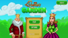 WiiUDS_QueensGarden_01