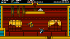 WiiUDS_ShovelKnight_02