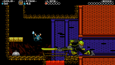 WiiUDS_ShovelKnight_03