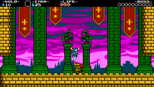 WiiUDS_ShovelKnight_05