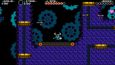 WiiUDS_ShovelKnight_10