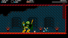WiiUDS_ShovelKnight_12